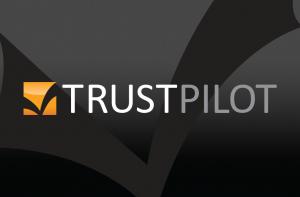 trustpilot reviews eefx and chroma-key.com